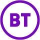 BT brand
