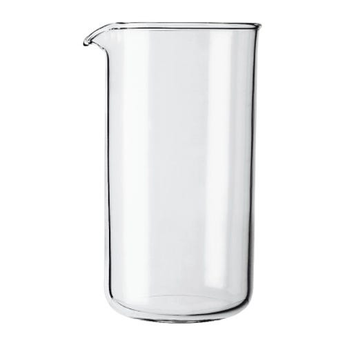 Bodum 3-Cup Spare Glass