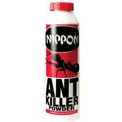 Image of Nippon Ant Killer Powder – 300g