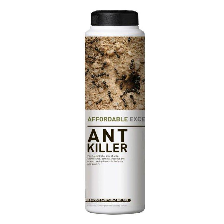 Image of Doff Ant Killer – 300g