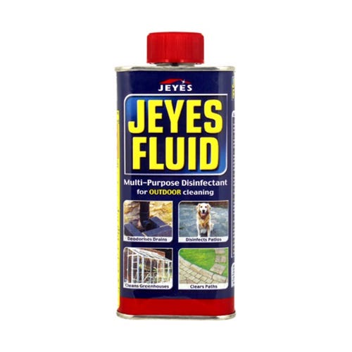 Image of Jeyes Fluid - 300ml