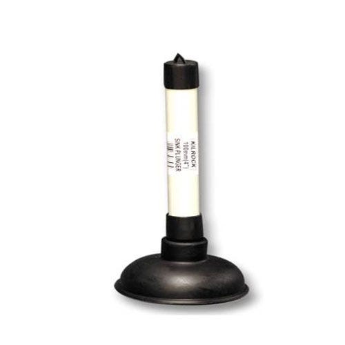 Compare prices for Kilrock Sink Plunger