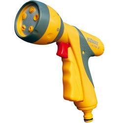 Compare prices for Hozelock Multi Spray Gun Plus - 2684