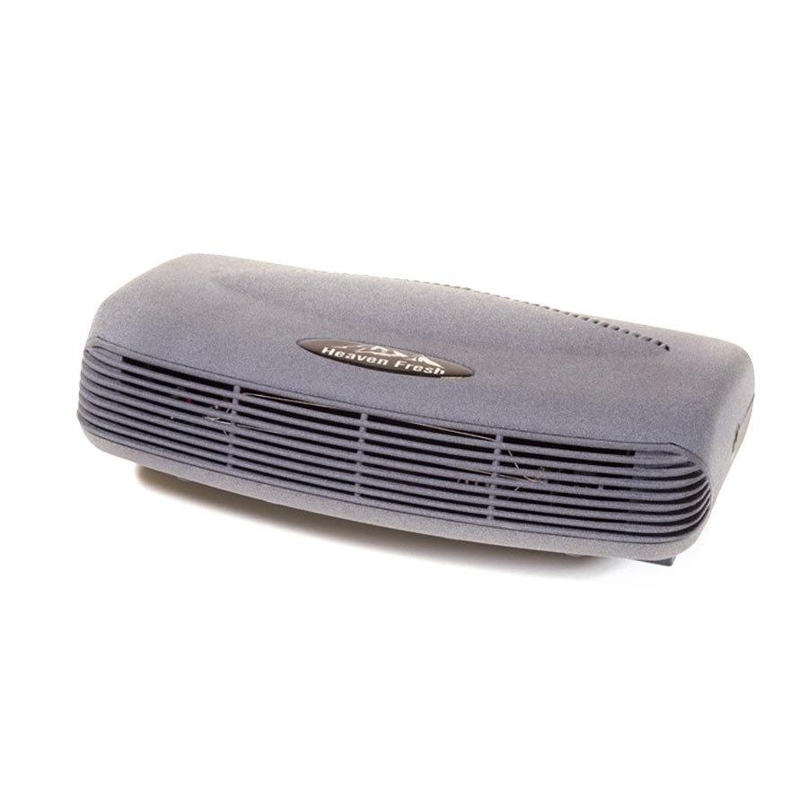 Image of Heaven Fresh Ionic Air Purifier