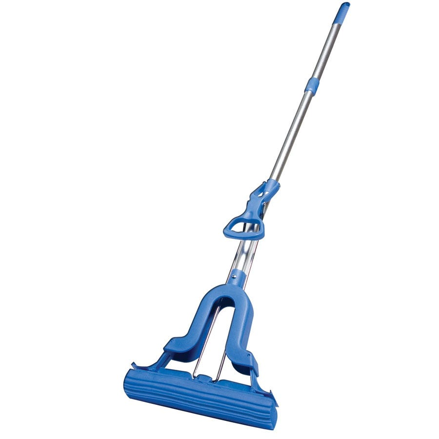 Compare retail prices of JML Super Mop Pro to get the best deal online