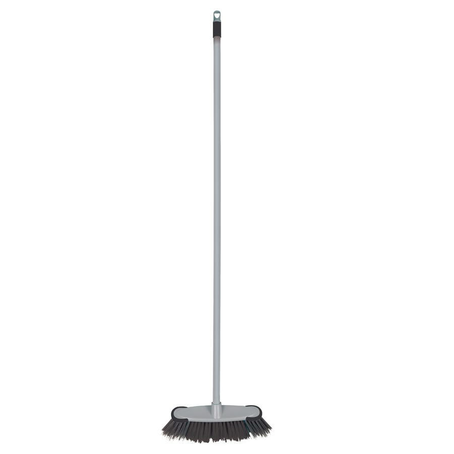 Compare prices for Elliott JVL Indoor Broom