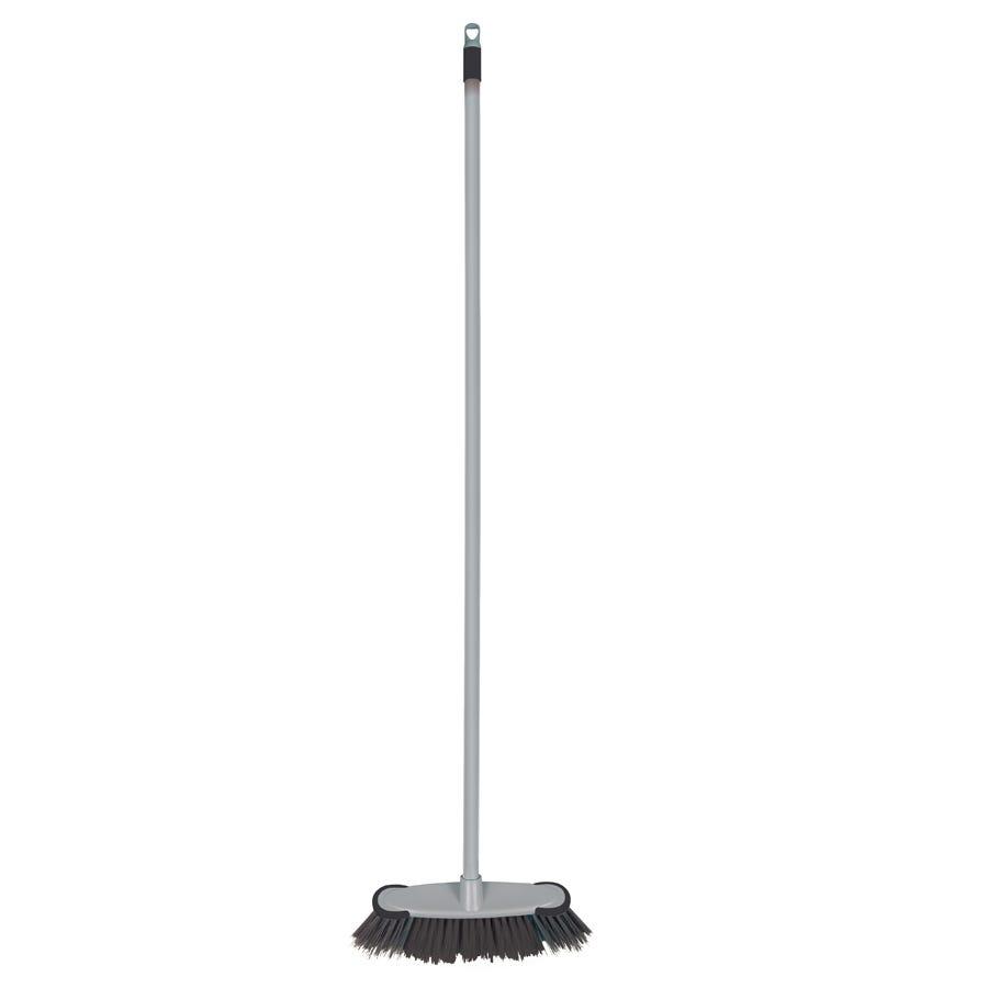 Image of JVL Indoor Broom