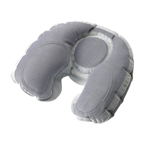Compare prices for Go Travel Super Snoozer Neck Pillow