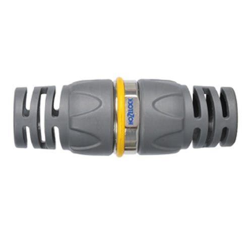 Compare prices for Hozelock 12.5mm Hose Repair Connector