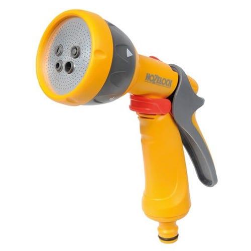 Compare prices for Hozelock Multi Spray Gun