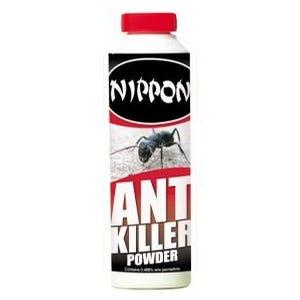Image of Nippon Ant Killer Powder – 150g
