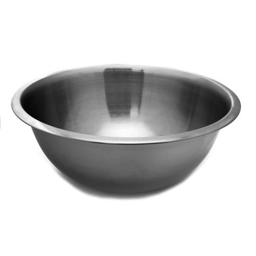 Compare prices for George East Housewares Chef Aid 2.3L Stainless Steel Bowl