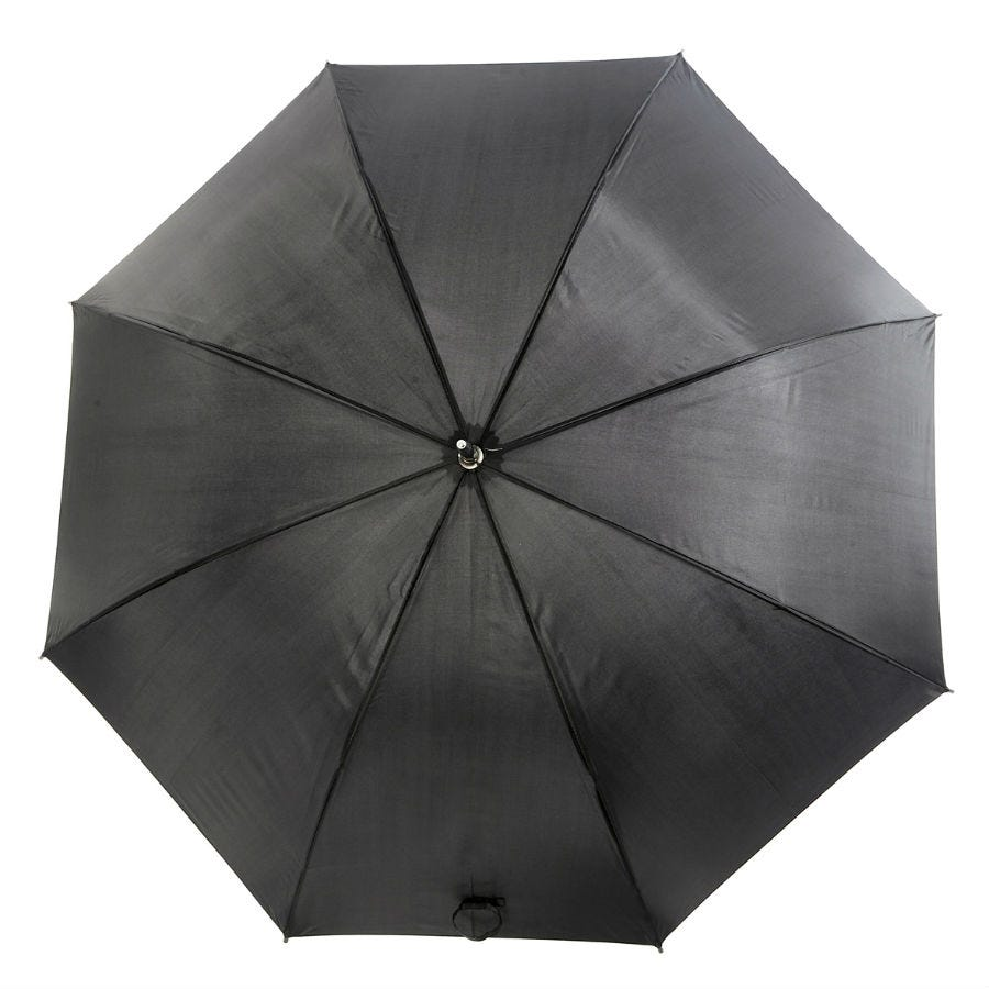 Compare cheap offers & prices of Totes Automatic Golf Umbrella manufactured by Totes
