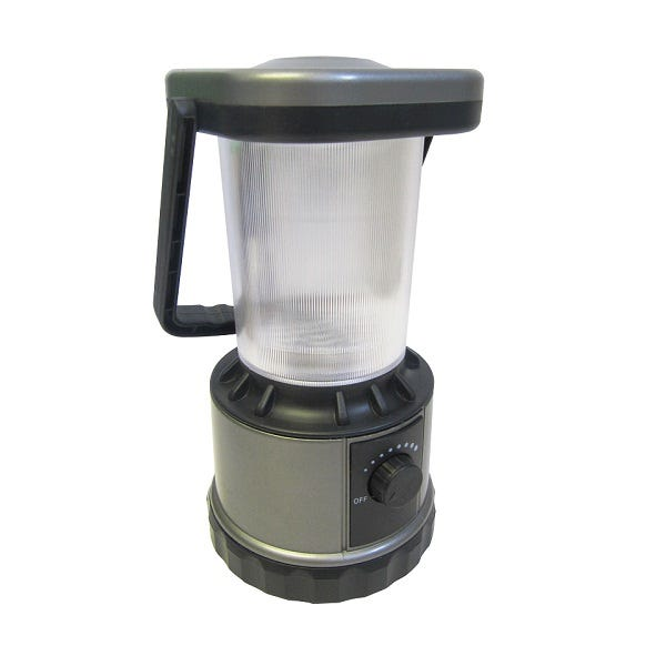 Image of Uni-Com 31 Led Dimming Lantern - Large