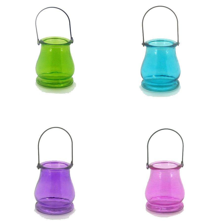 Compare prices for Premier Decoration Ltd Premier citronella candle jar