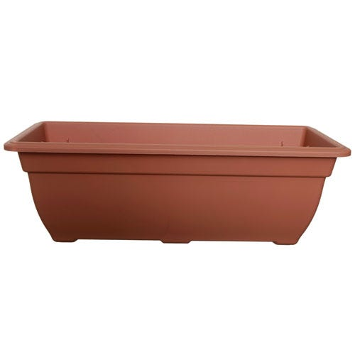 Compare prices for Whitefurze Bell Trough - 50cm