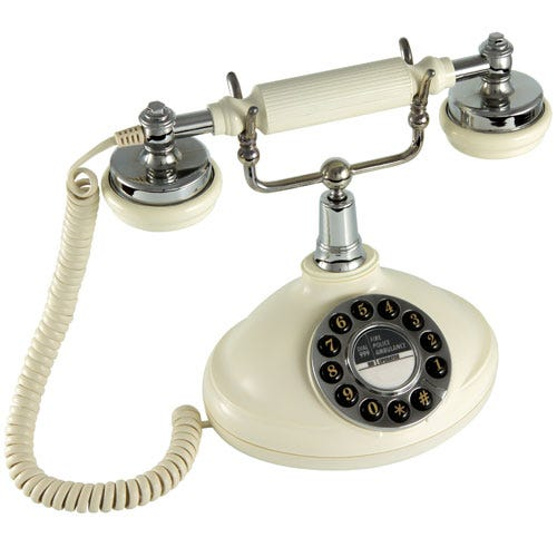 Compare prices for GPO Phones GPO Opal Retro Telephone
