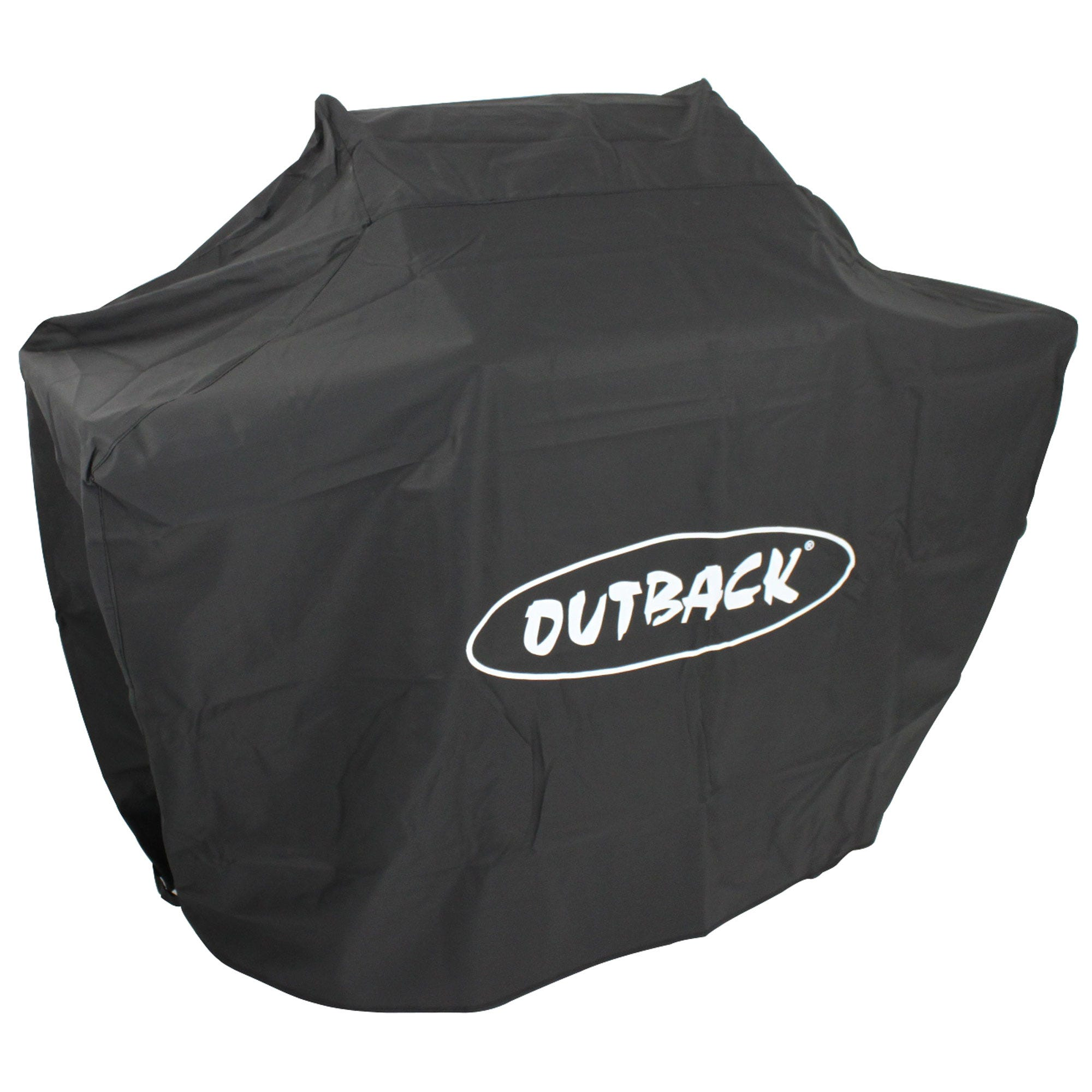 Image of Outback Meteor 4-Burner Gas Barbecue Cover