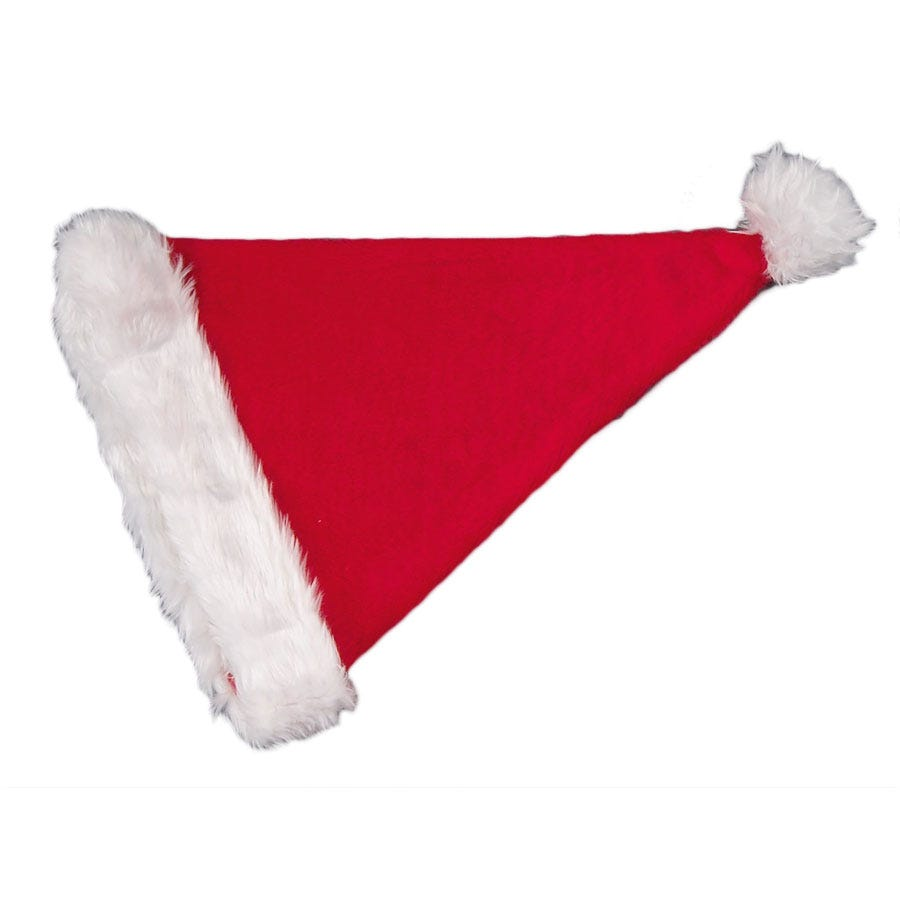 Compare cheap offers & prices of Premier Santa Hat manufactured by Premier