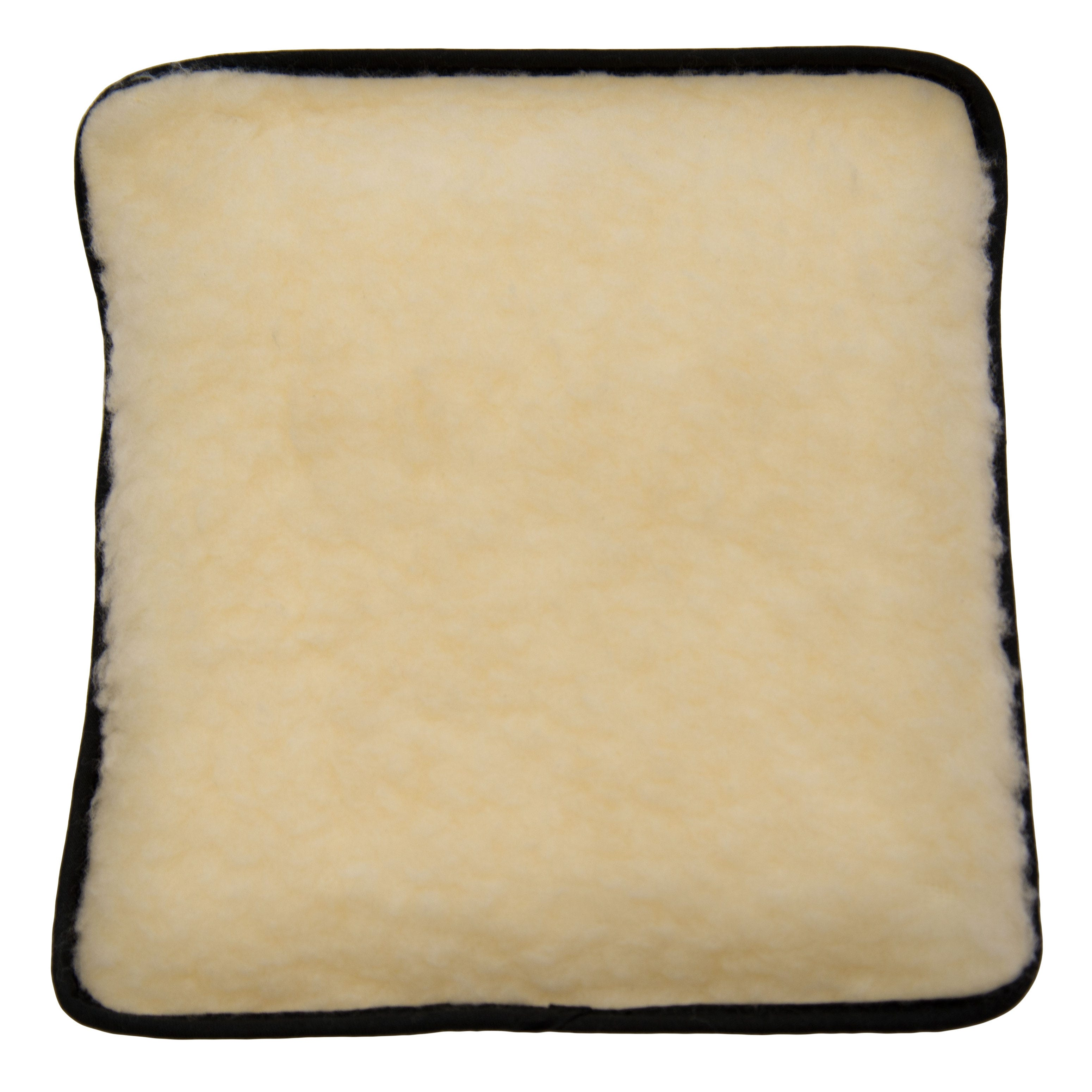 Compare prices for Hotties Lambswool Micro Hottie Microwave Hot Water Bottle