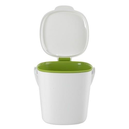 Image of Oxo Good Grips 2.8L Kitchen Compost Caddy