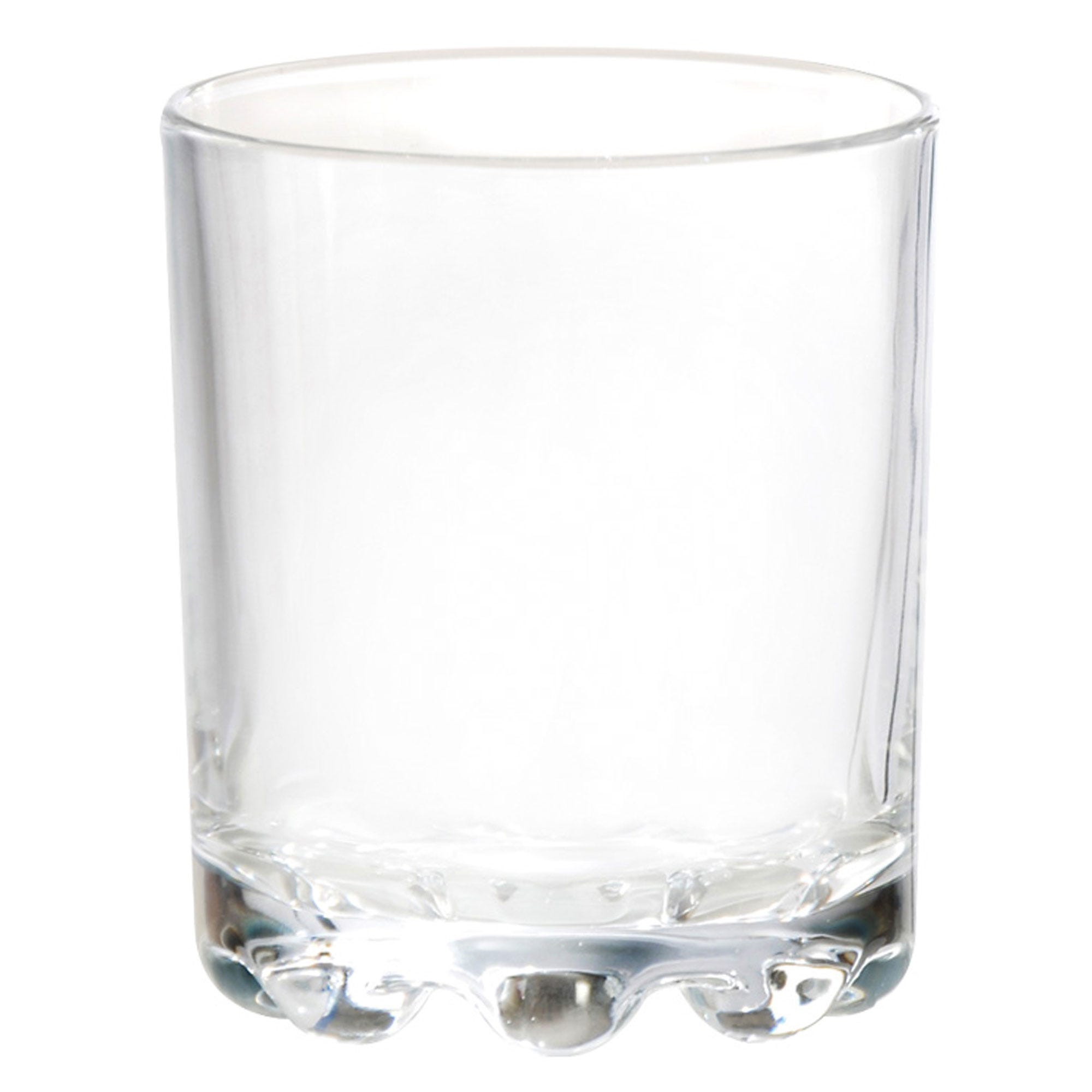 Image of Ravenhead Essentials Mixer Glasses – Set of 4