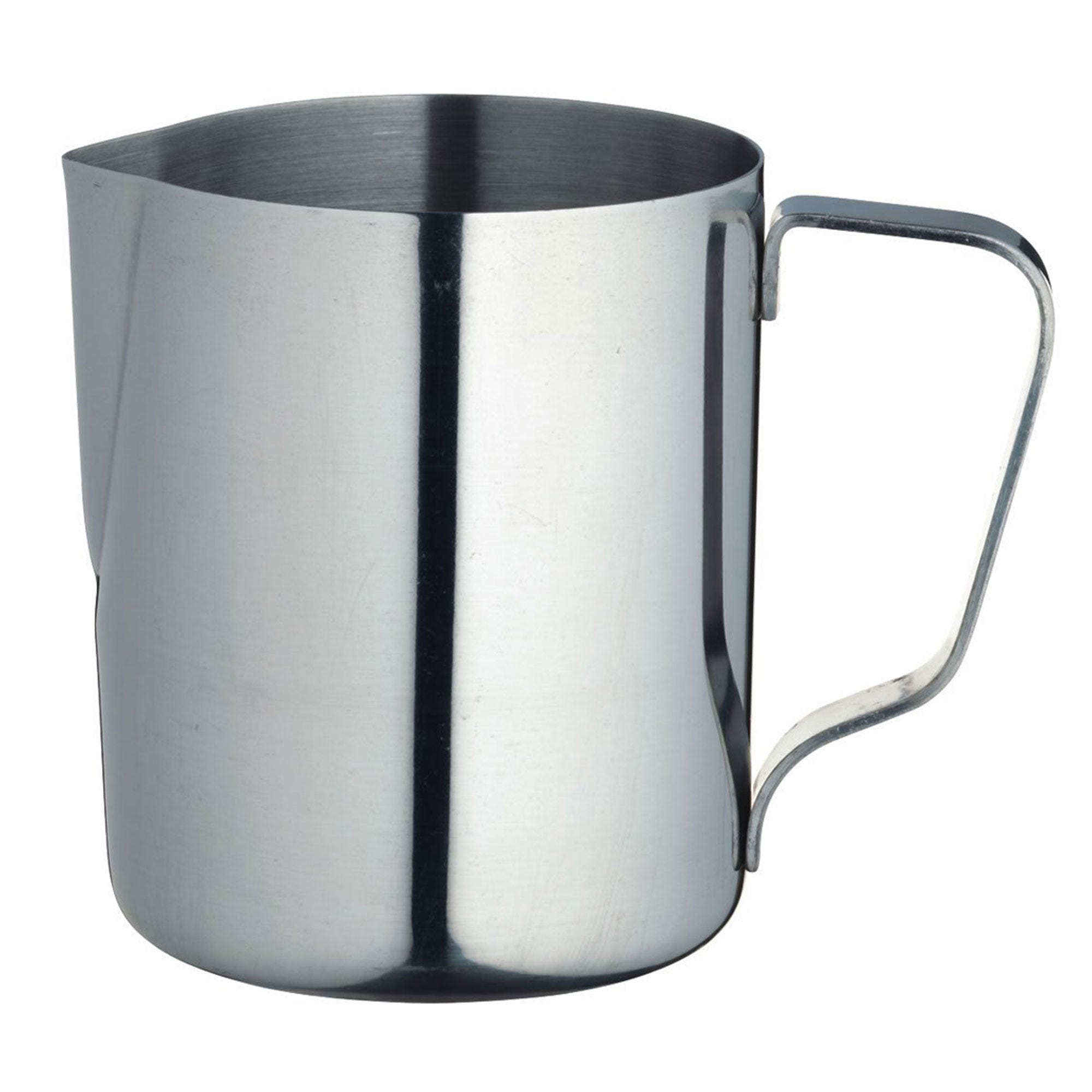 Compare prices for Kitchen Craft 600ml Jug