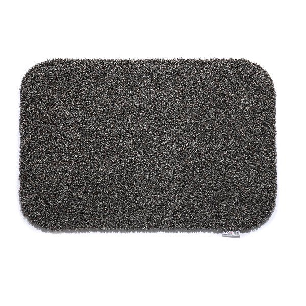 Compare prices for Hug Rug Door Mat 50 x 75cm - Slate