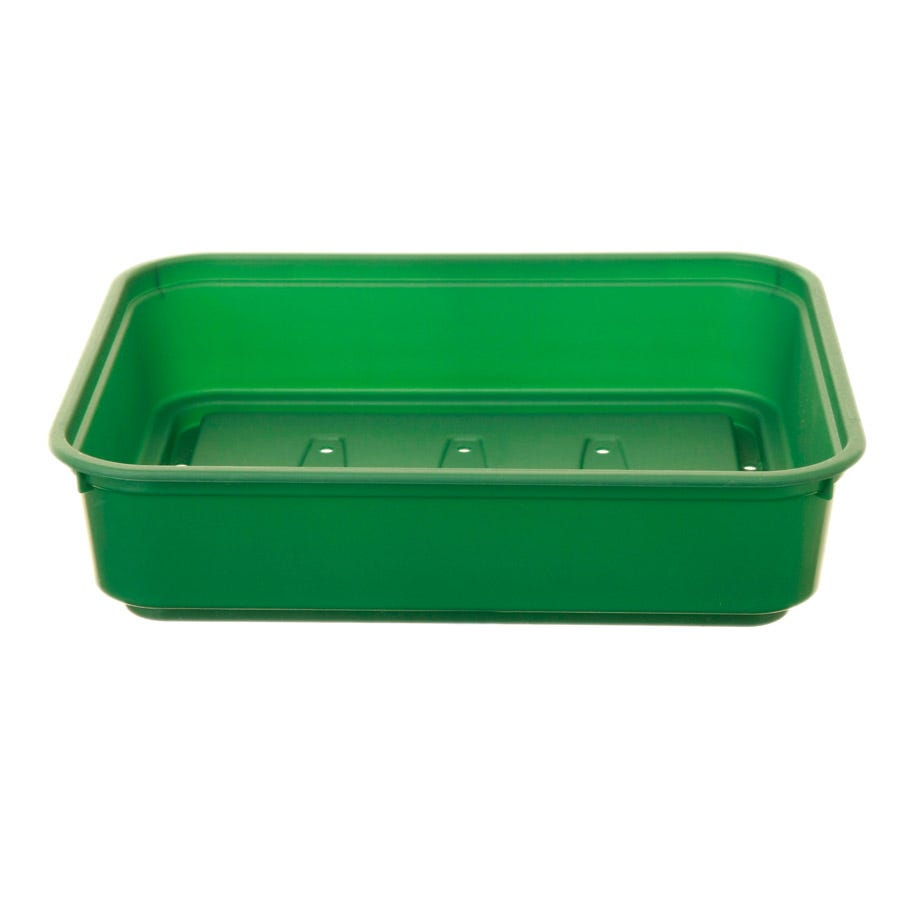 Compare prices for Whitefurze Gravel Tray