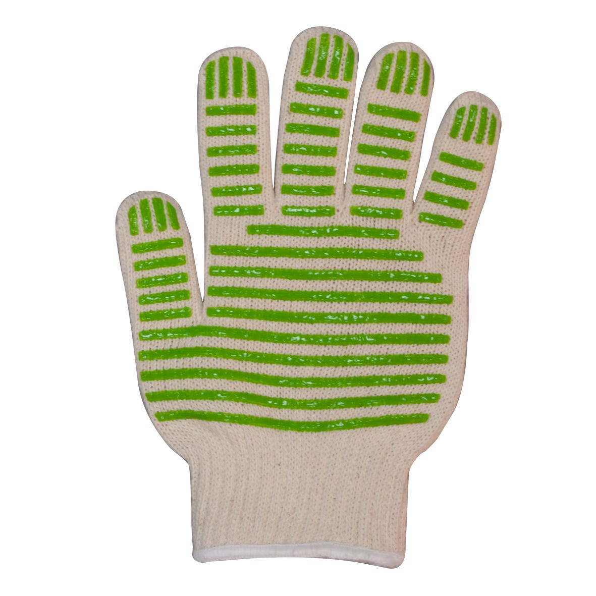Compare cheap offers & prices of Alfred Franks and Bartlett Heat Resistant Oven Glove manufactured by Alfred Franks & Bartlett