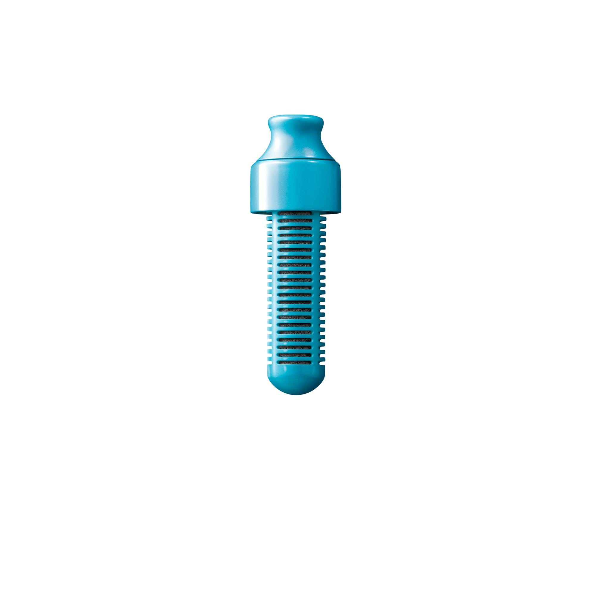 Bobble Bottle Replacement Filter - Blue