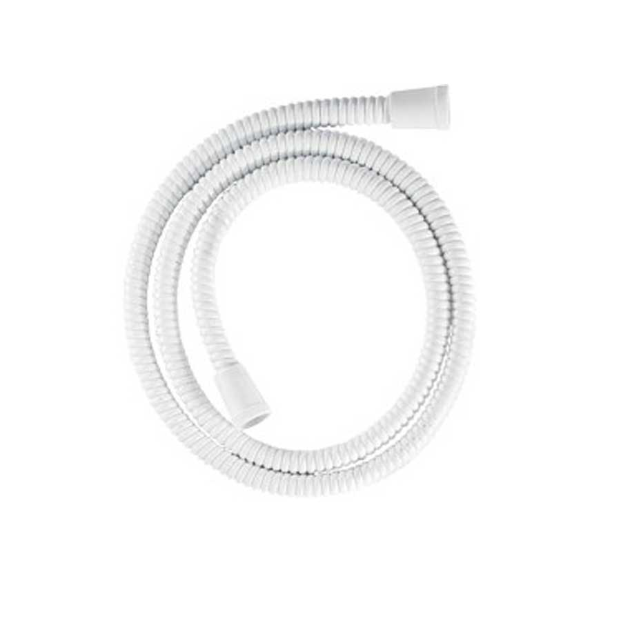Compare prices for Croydex 1.5m Pvc Shower Hose