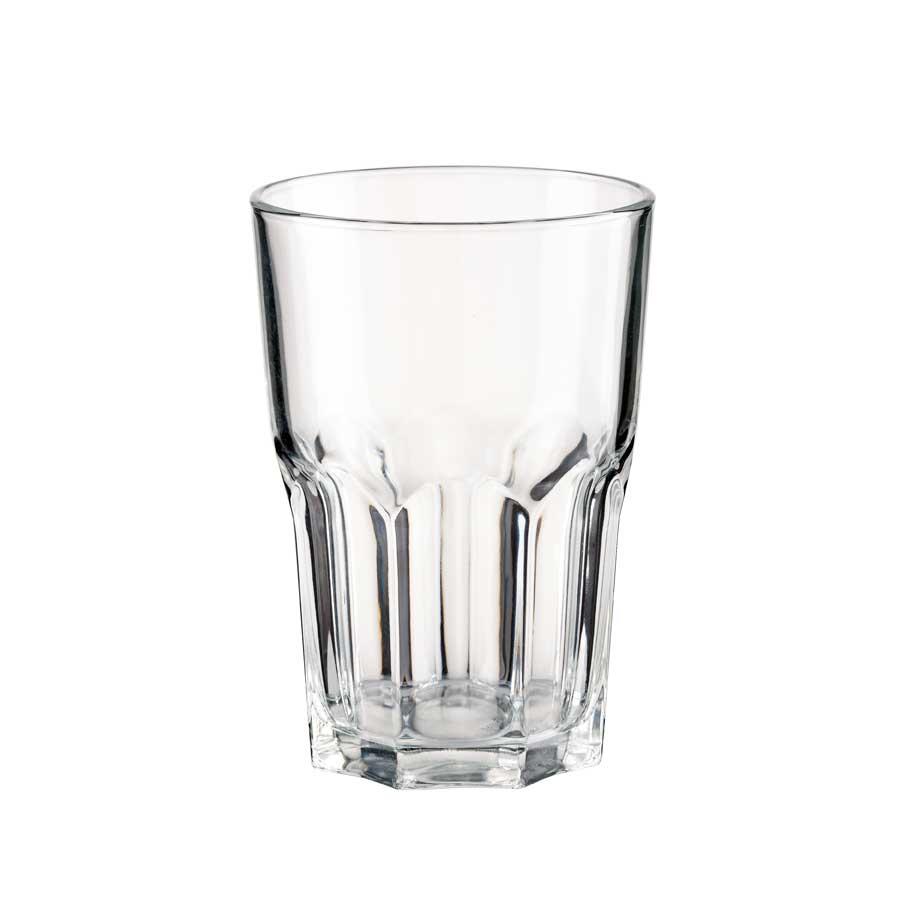 Robert Dyas/Home Interiors/Kitchen/New America Hi Ball Glass