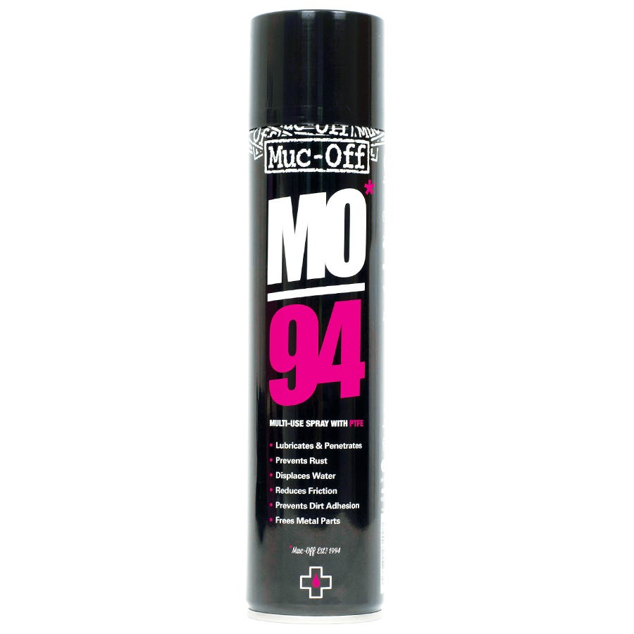 Compare prices for Muc Off Muc-Off MO-94 Multi-Use Spray