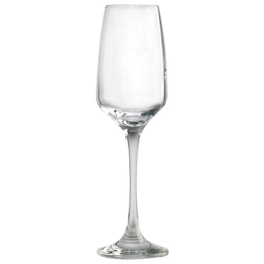 Image of Ravenhead Nova Champagne Flutes – Set of 4