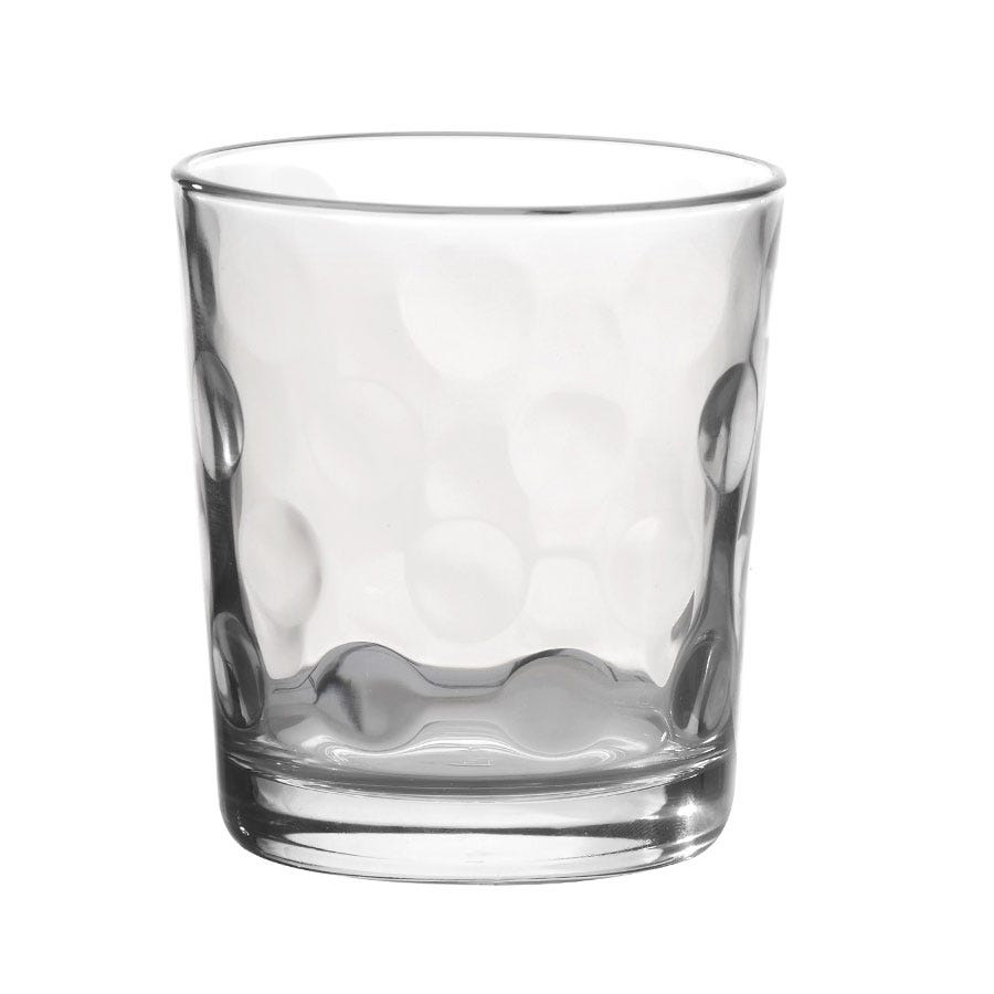Image of Ravenhead Viva Mixer Glasses – Set of 4