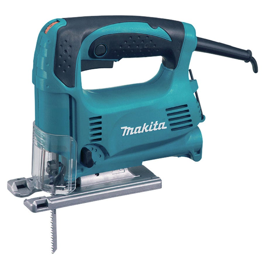 Compare prices for Makita 4329 Orbital Action Jigsaw