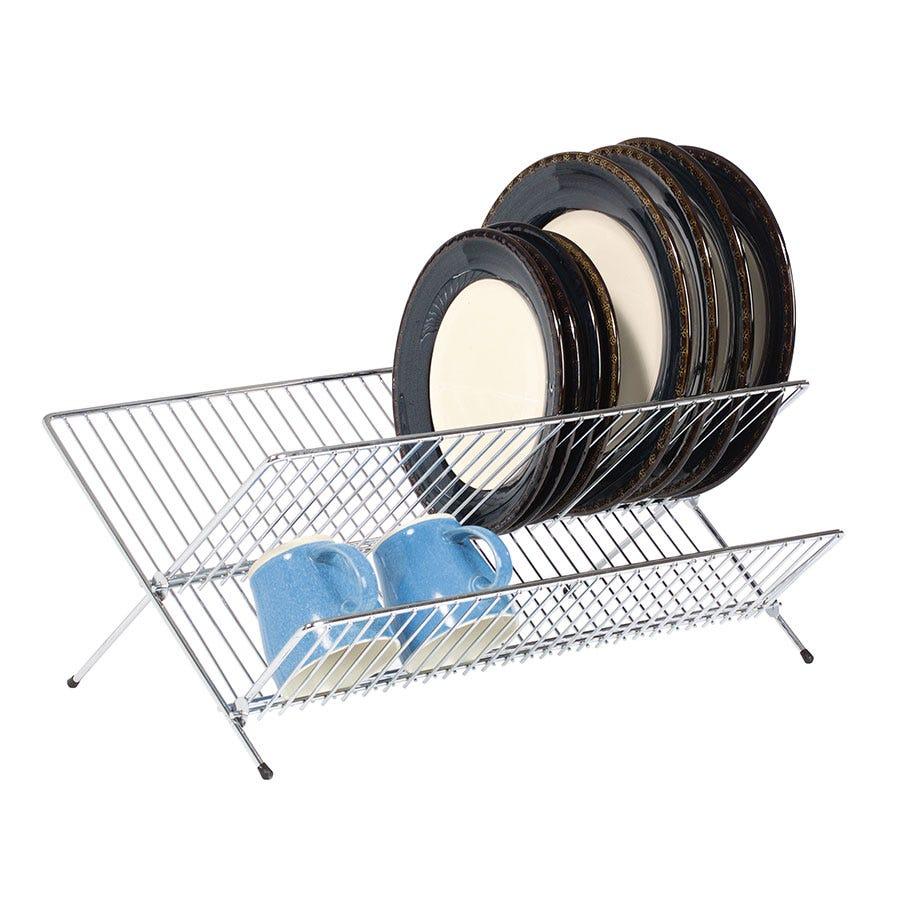cutlery drainer by kitchen craft
