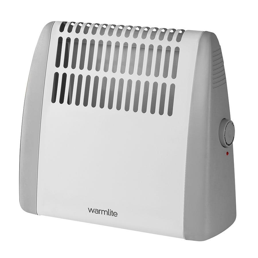 Image of Warmlite Frostwatcher 500W
