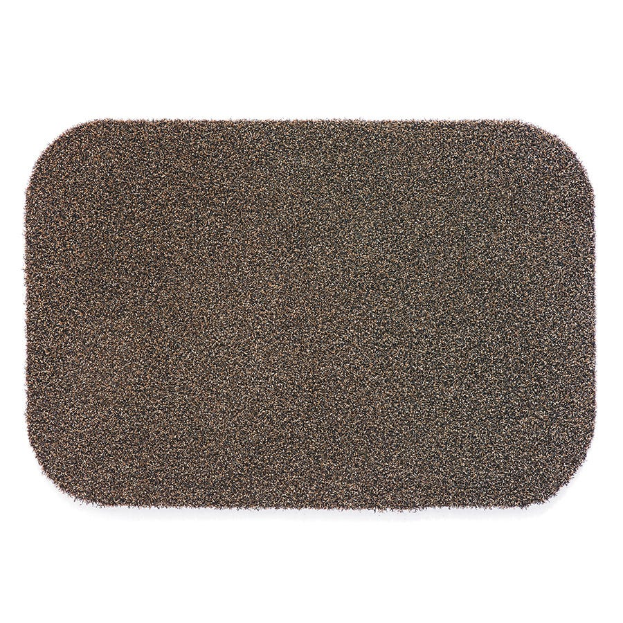Compare prices for Hug Rug Outdoor Coffee 50 X 70cm