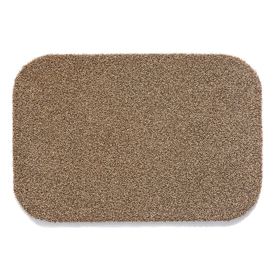 Compare prices for Hug Rug Outdoor Linen 50 X 70cm
