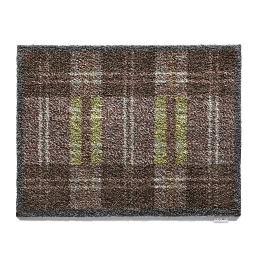 hug rug pattern 65 x 85cm dugdale 13. Black Bedroom Furniture Sets. Home Design Ideas