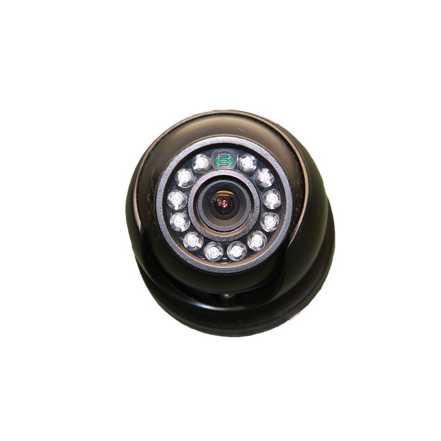 Compare prices for Gardenature Digital Wireless Mini Eyeball Camera