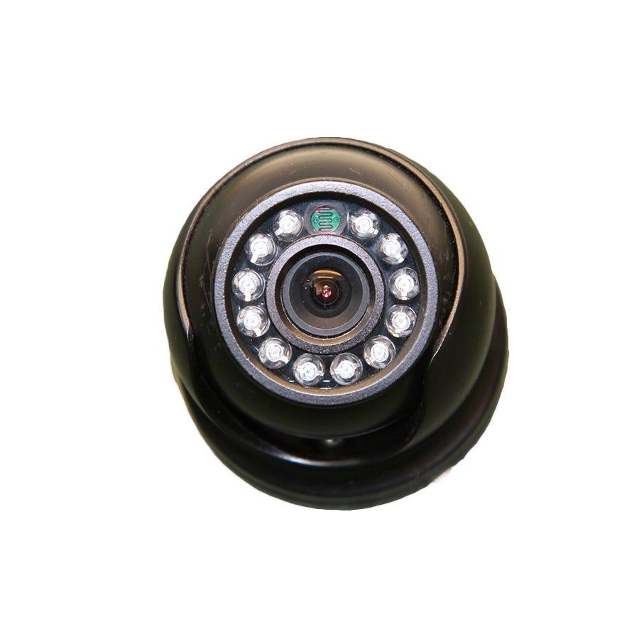 Image of Gardenature High Resolution Mini Eyeball Camera