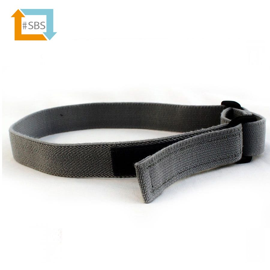Compare prices for Easybelts Fasteners Closing School Belts Made For Children - Large