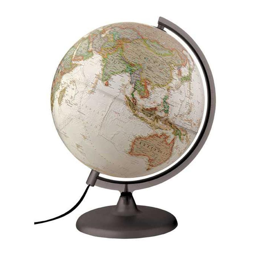 30cm National Geographic Classic Globe
