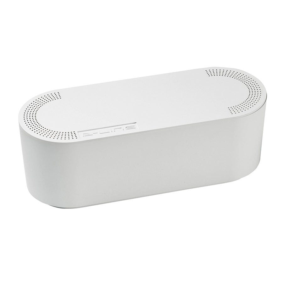 Compare cheap offers & prices of D-Line Small Cable Tidy Unit 340x120x115 manufactured by D-Line