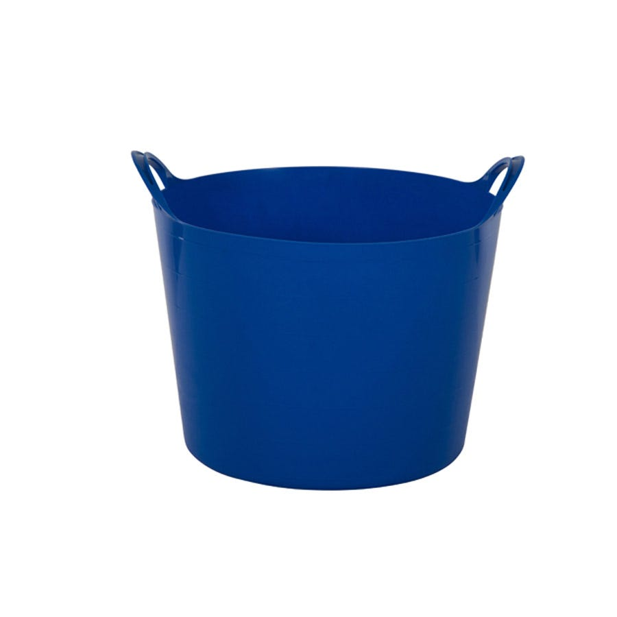 Compare prices for Whitefurze 14L Flexible Tub