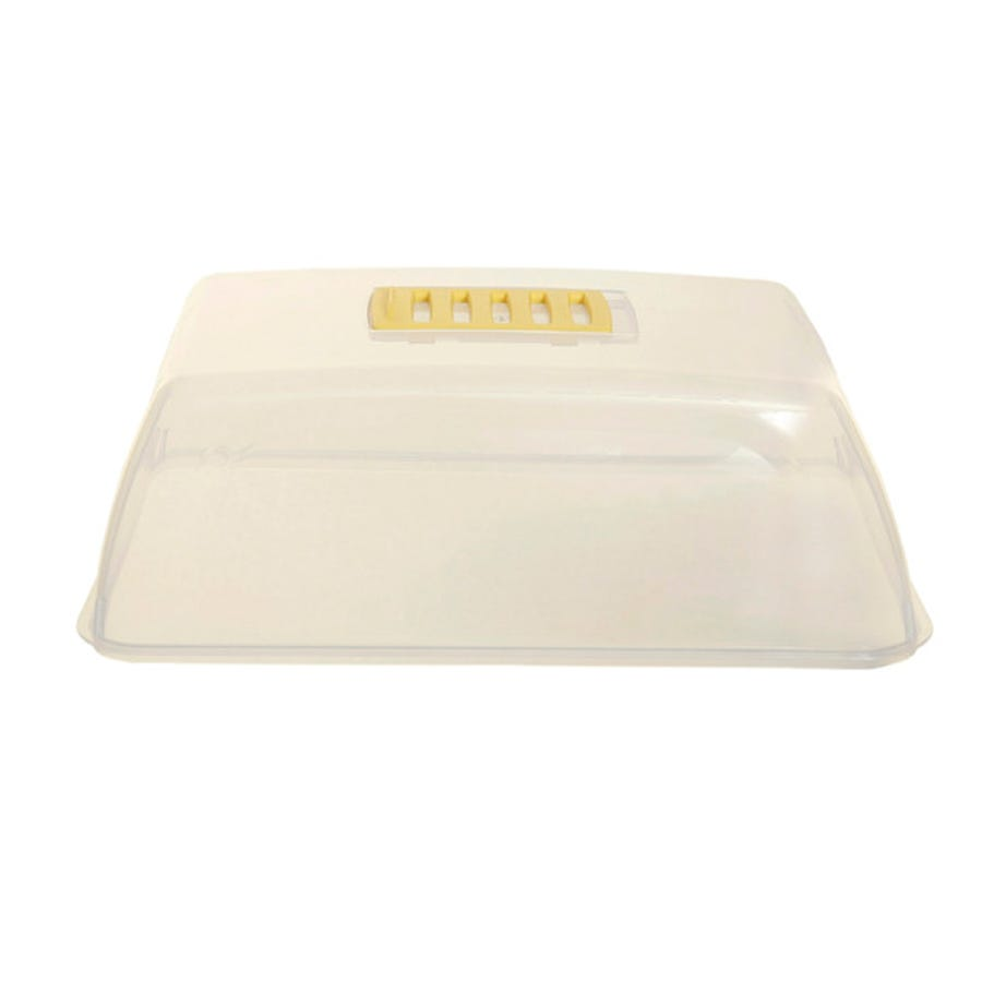 Image of Whitefurze 38cm Propagator Cover