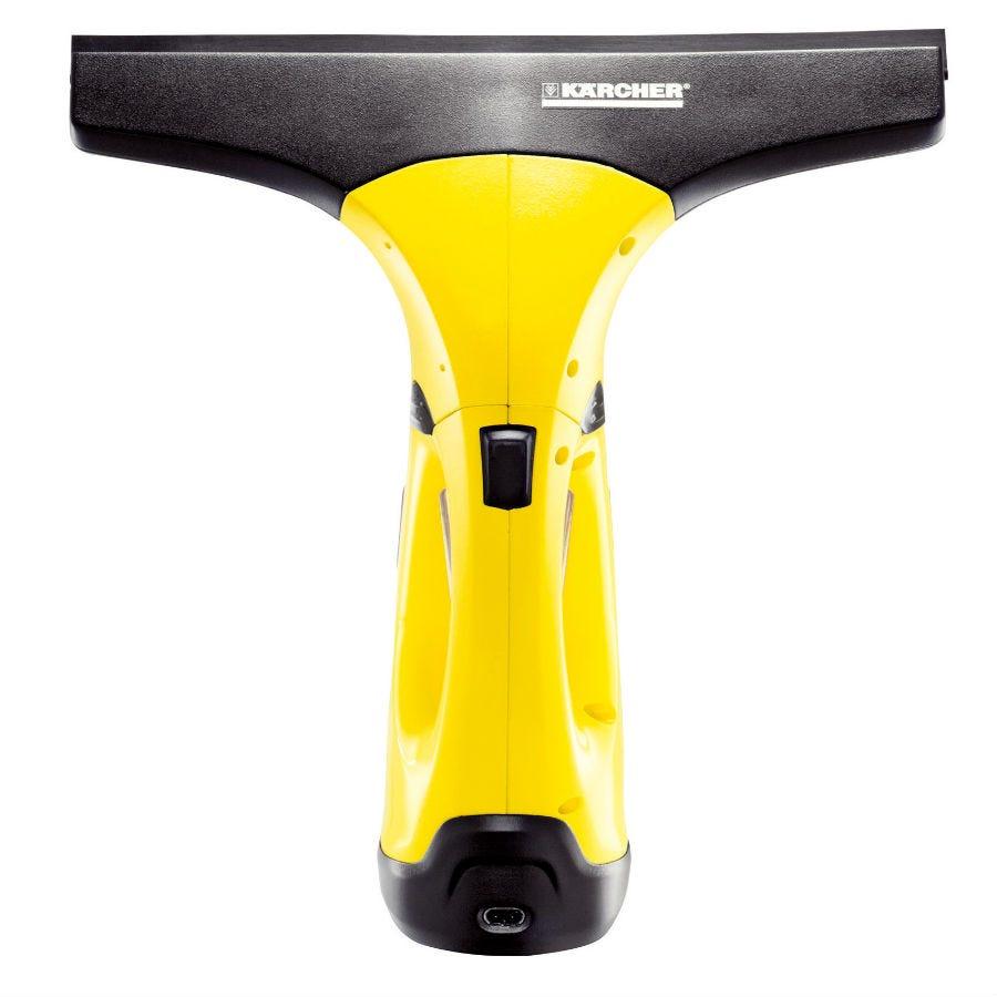 Karcher K�rcher WV2 Window Vacuum Cleaner - Yellow
